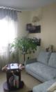 Жуковский, 3-х комнатная квартира, ул. Левченко д.2а, 6600000 руб.