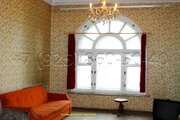 Москва, 3-х комнатная квартира, Кутузовский пр-кт. д.2 к1 с1, 67903880 руб.