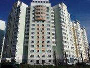 Москва, 1-но комнатная квартира, ул. Перовская д.66 к1, 7300000 руб.