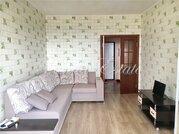 Москва, 1-но комнатная квартира, ул. Наташи Ковшовой д.27, 7500000 руб.