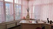 Сдается офисное помещение 202м2 в Москве!, 19008 руб.