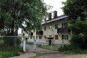 Троицк, 2-х комнатная квартира, ул. Лагерная д.2Б, 3600000 руб.