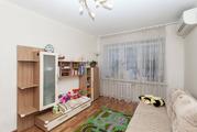 2 комнатная квартира,1квартал, д 8