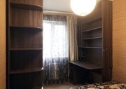 Калининец, 3-х комнатная квартира, ул. Фабричная д.15, 3650000 руб.