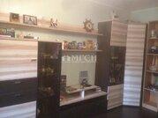 Продажа 2 комнатной квартиры м.Марьино (Марьинский бульвар)