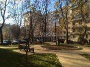 Москва, 4-х комнатная квартира, Ленинградский пр-кт. д.28, 15300000 руб.