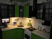 Продается двухкомнатная квартира в Москве ул.Перерва дом 34