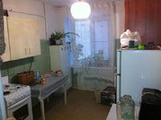 Сергиев Посад, 1-но комнатная квартира, ул. Кирпичная д.24, 13000 руб.