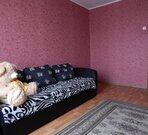 Москва, 2-х комнатная квартира, Ореховый б-р. д.69, 7500000 руб.