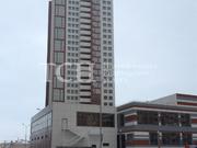 Балашиха, 3-х комнатная квартира, Ленина пр-кт. д.74, 5450000 руб.