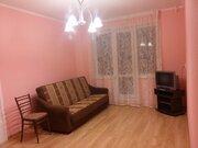 Щелково, 1-но комнатная квартира, ул. Сиреневая д.8, 1990000 руб.