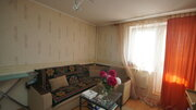 Лобня, 1-но комнатная квартира, ул. Аэропортовская д.7, 3300000 руб.