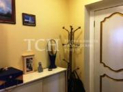 Ивантеевка, 2-х комнатная квартира, Центральный проезд д.1, 4125000 руб.
