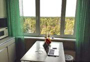 Жуковский, 2-х комнатная квартира, ул. Нижегородская д.д.33, 4790000 руб.
