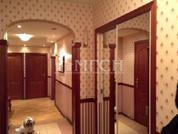 Продажа 4 комнатной квартиры м.Выхино (Косинская ул)