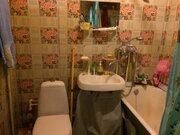Люберцы, 1-но комнатная квартира, Калинина п. д.38, 4200000 руб.