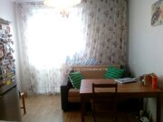 Люберцы, 1-но комнатная квартира, Авиаторов д.10к2, 4790000 руб.