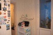 Зеленоград, 1-но комнатная квартира, ул. Каменка д.2010, 4700000 руб.