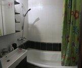 Лобня, 2-х комнатная квартира, Физкультурная д.4, 4750000 руб.