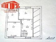 Дом 100 кв. м на 6 сотках г. Щелково, ул. Серова, д. 27, 9000000 руб.
