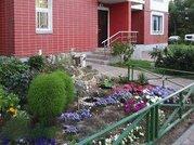 Химки, 3-х комнатная квартира, ул. Совхозная д.25 к2, 8750000 руб.