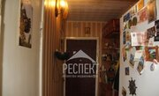 Раменское, 1-но комнатная квартира, ул. Фабричная д.20, 2700000 руб.