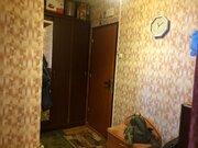 Москва, 1-но комнатная квартира, ул. Южнобутовская д.25, 5100000 руб.