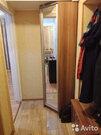 Домодедово, 1-но комнатная квартира, Центральный мкр, Советский 1-й проезд д.1, 2900000 руб.