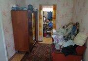 Железнодорожный, 2-х комнатная квартира, Саввинское ш. д.19, 3200000 руб.