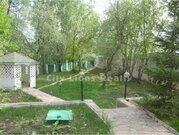 Срочно продается по цене ниже рынка новый, готовый к круглогодичному п, 22900000 руб.