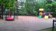 Красково, 1-но комнатная квартира, ул. Заводская 2-я д.12, 3250000 руб.