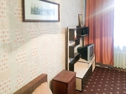 Мытищи, 2-х комнатная квартира, ул. Семашко д.50 к1/10, 80000 руб.