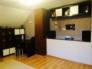 Дом под ключ с мебелью. 300 кв.м. уч. 12 соток. Киевское ш.15км, 24600000 руб.