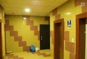 Раменское, 1-но комнатная квартира, Северное ш. д.6, 3850000 руб.