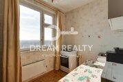 Балашиха, 1-но комнатная квартира, мкр 1 Мая д.28, 4150000 руб.