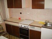 Жуковский, 2-х комнатная квартира, ул. Баженова д.19, 4100000 руб.