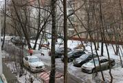 Москва, 1-но комнатная квартира, ул. Живописная д.4 к4, 6100000 руб.