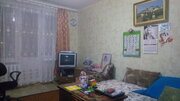 Хотьково, 2-х комнатная квартира, ул. Седина д.35, 2900000 руб.