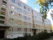 2-комнатная квартира в с.Рогачево, улица Мира, д. 15, Дмитровского р-н
