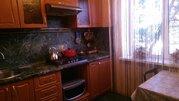 Чехов, 2-х комнатная квартира, ул. Московская д.83, 3900000 руб.