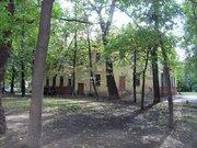 Отдельно стоящее здание у метро шоссе Энтузиастов, 79000000 руб.
