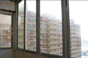 Щелково, 1-но комнатная квартира, Богородский д.17, 2200000 руб.