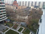 Москва, 4-х комнатная квартира, ул. Советской Армии д.6, 115000000 руб.