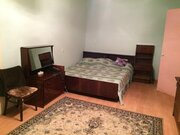 Мытищи, 2-х комнатная квартира, ул. Попова д.17, 3290000 руб.