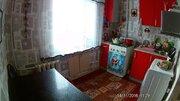 Дедовск, 3-х комнатная квартира, Центральная пл. д.1, 5200000 руб.
