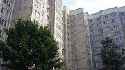 Серпухов, 3-х комнатная квартира, ул. Войкова д.34а, 3500000 руб.