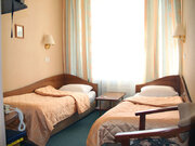 Пpoдаётся гостиница, 8300000 руб.