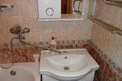 Фрязино, 1-но комнатная квартира, ул. Рабочая д.2, 3000000 руб.