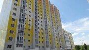Зеленоград, 1-но комнатная квартира, ул. Логвиненко д.к1501, 2600000 руб.