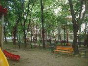Москва, 1-но комнатная квартира, ул. Уральская д.7, 5200000 руб.